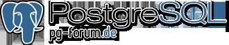 PG-Forum.de